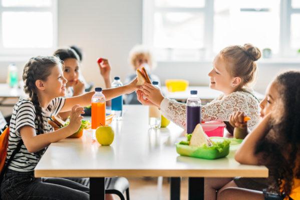 Υγιεινή-διατροφή-στο-σχολείο