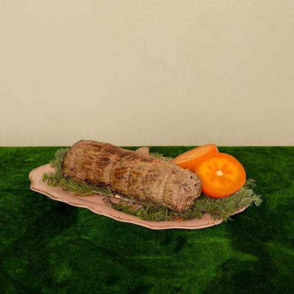 lady-butcher-μοσχαράκι-ψητό-φούρνου