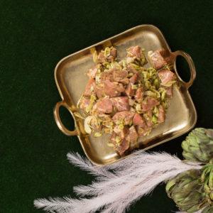 lady-butcher-Τηγανιά-με-πράσο-και-φινόκιο