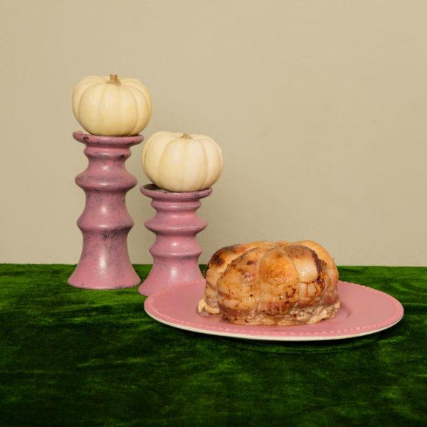 lady-butcher-Χριστουγεννιάτικη-Μπαλοτίνα