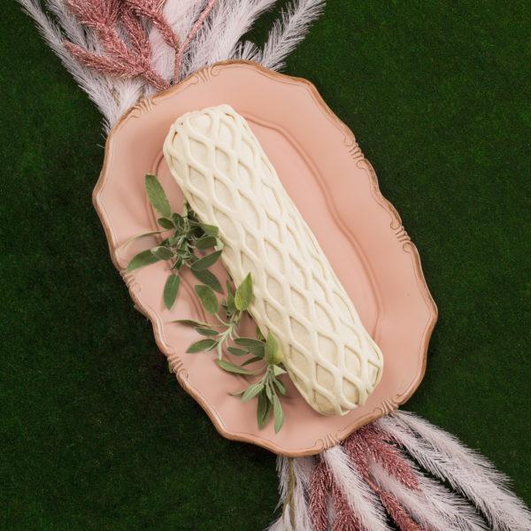 lady-butcher-Ψαρονέφρι-Wellington