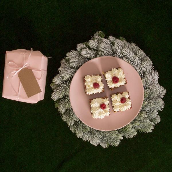 lady-butcher-κρεατένια-παστάκια