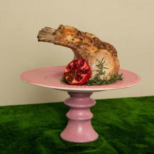 lady-butcher-χοιρινό-καρέ-γαλλικής-κοπής