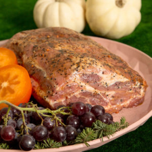 lady-butcher-χοιρινό-ψητό-φούρνου