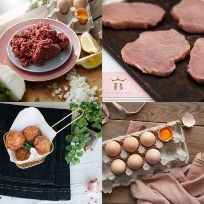 lady-butcher- corona-family-meat-box-2