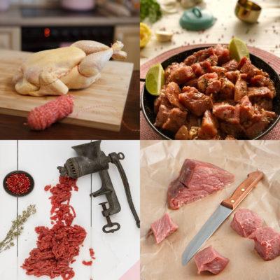 lady-butcher- corona-family-meat-box
